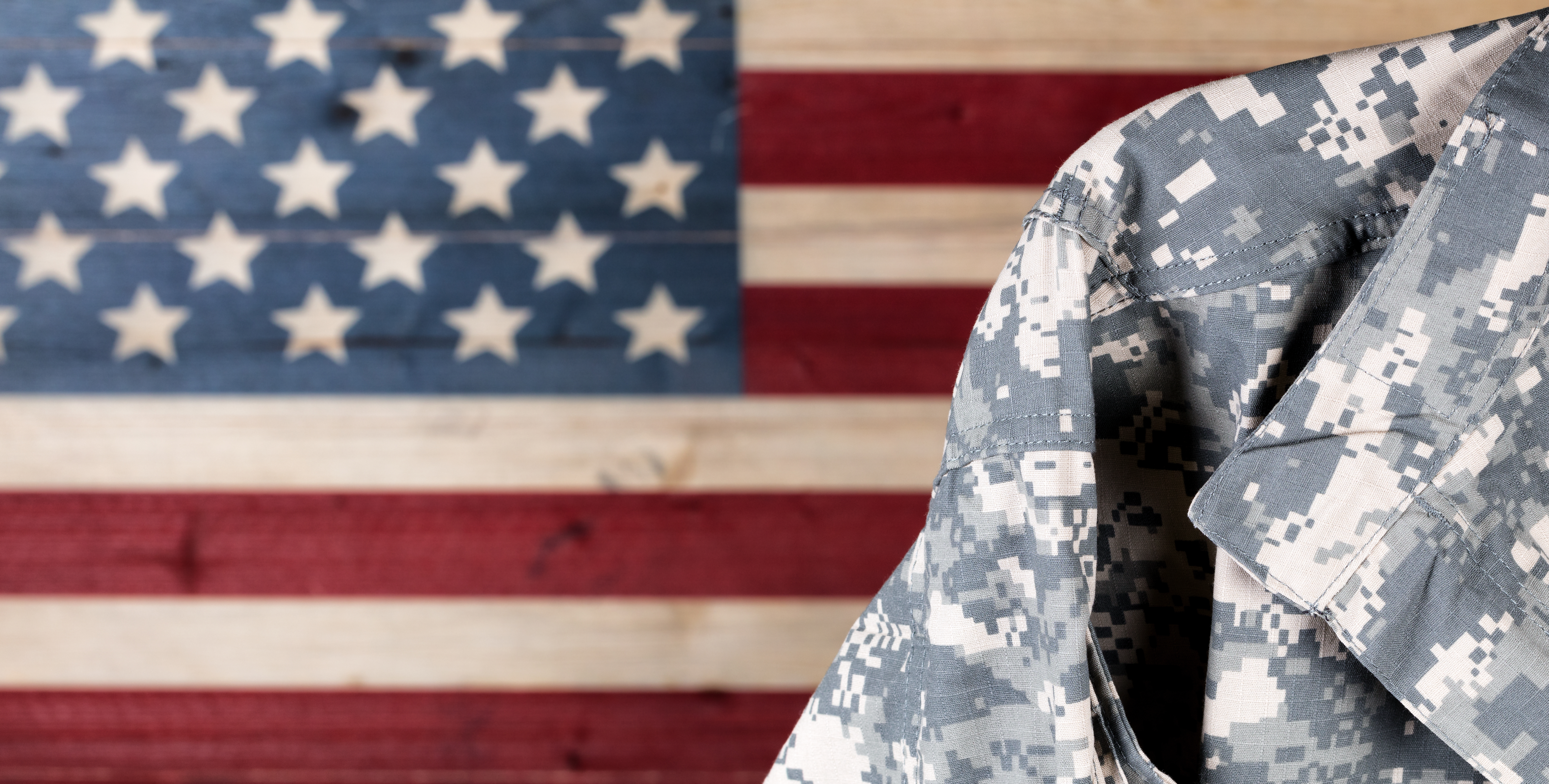 Military help programs